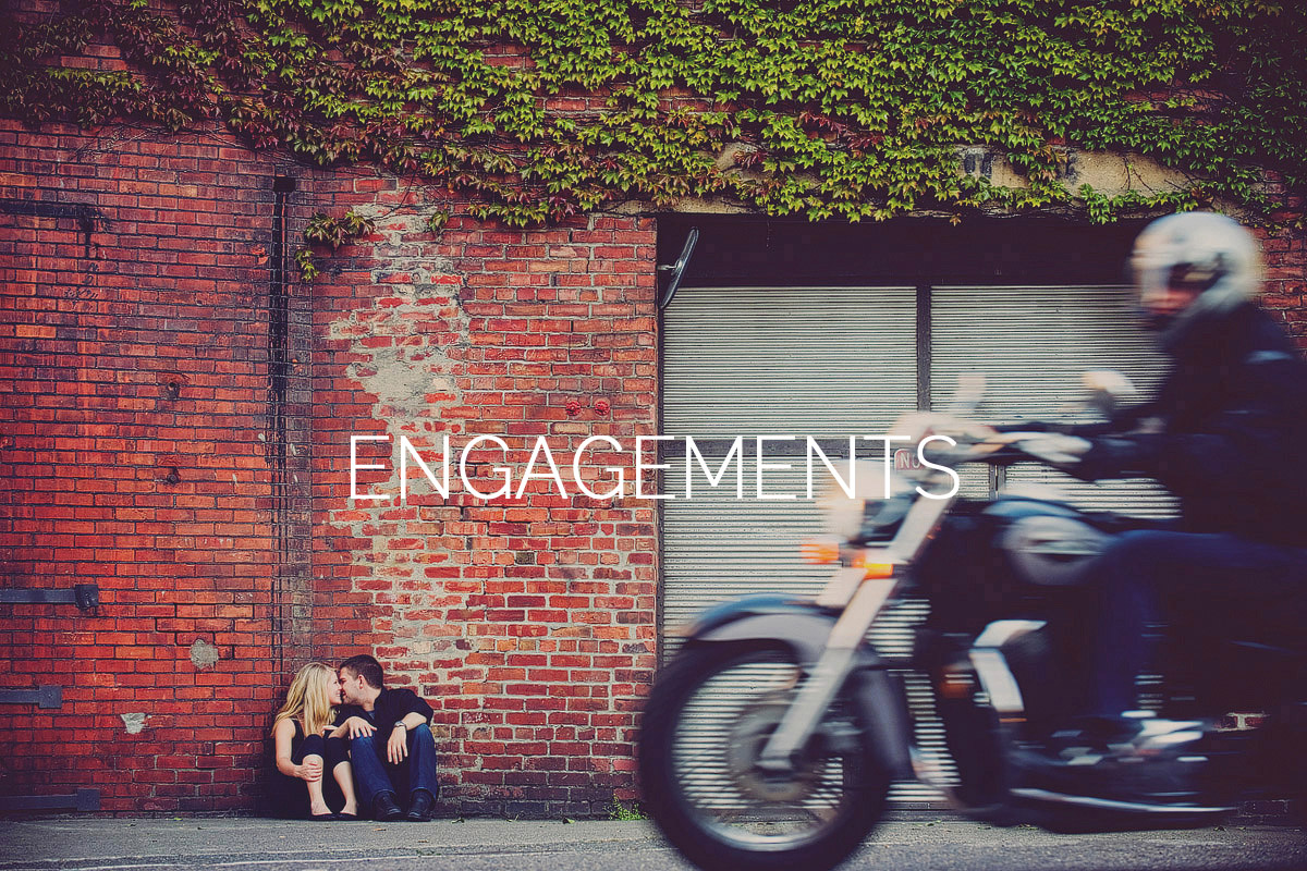 cover_engagements