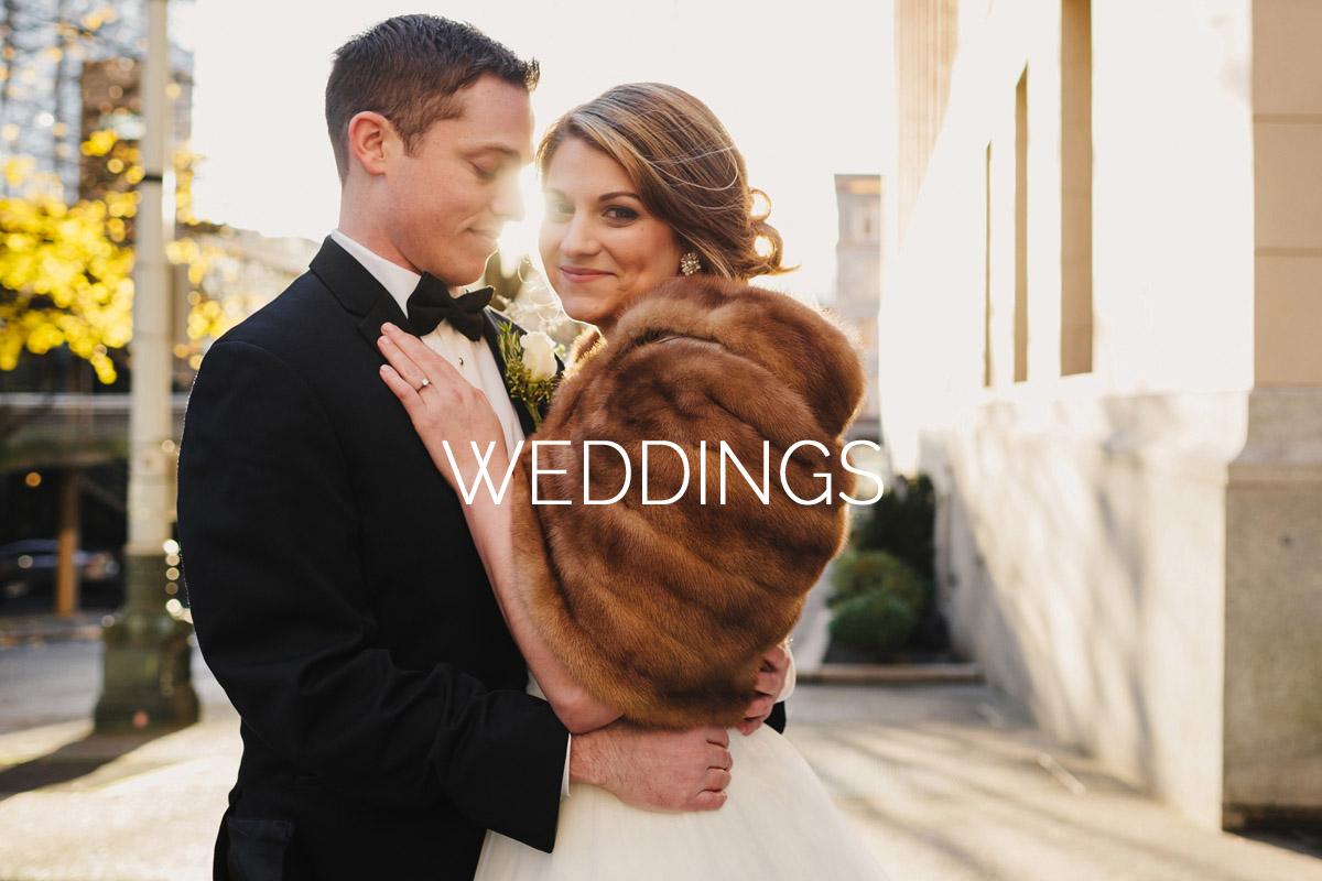 cover_weddings
