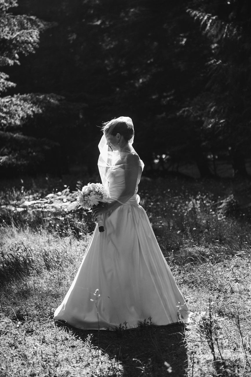 Jenn Repp Photography