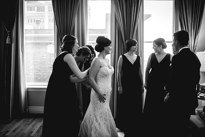 jennrepp_seattle_wedding_photography_013