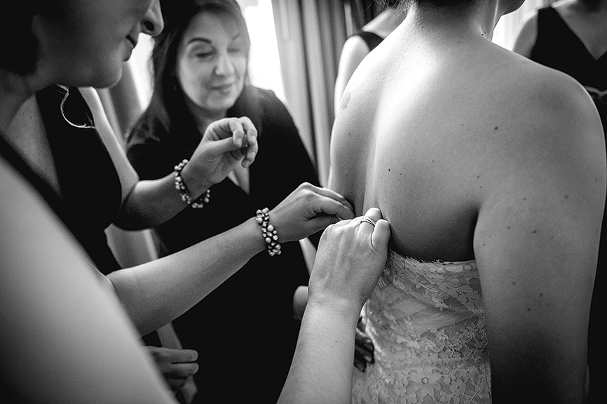 jennrepp_seattle_wedding_photography_014