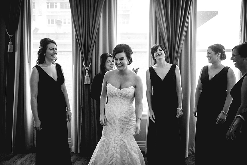 jennrepp_seattle_wedding_photography_015
