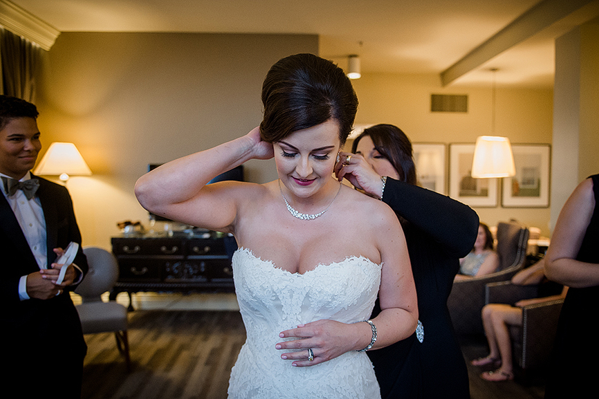 jennrepp_seattle_wedding_photography_016