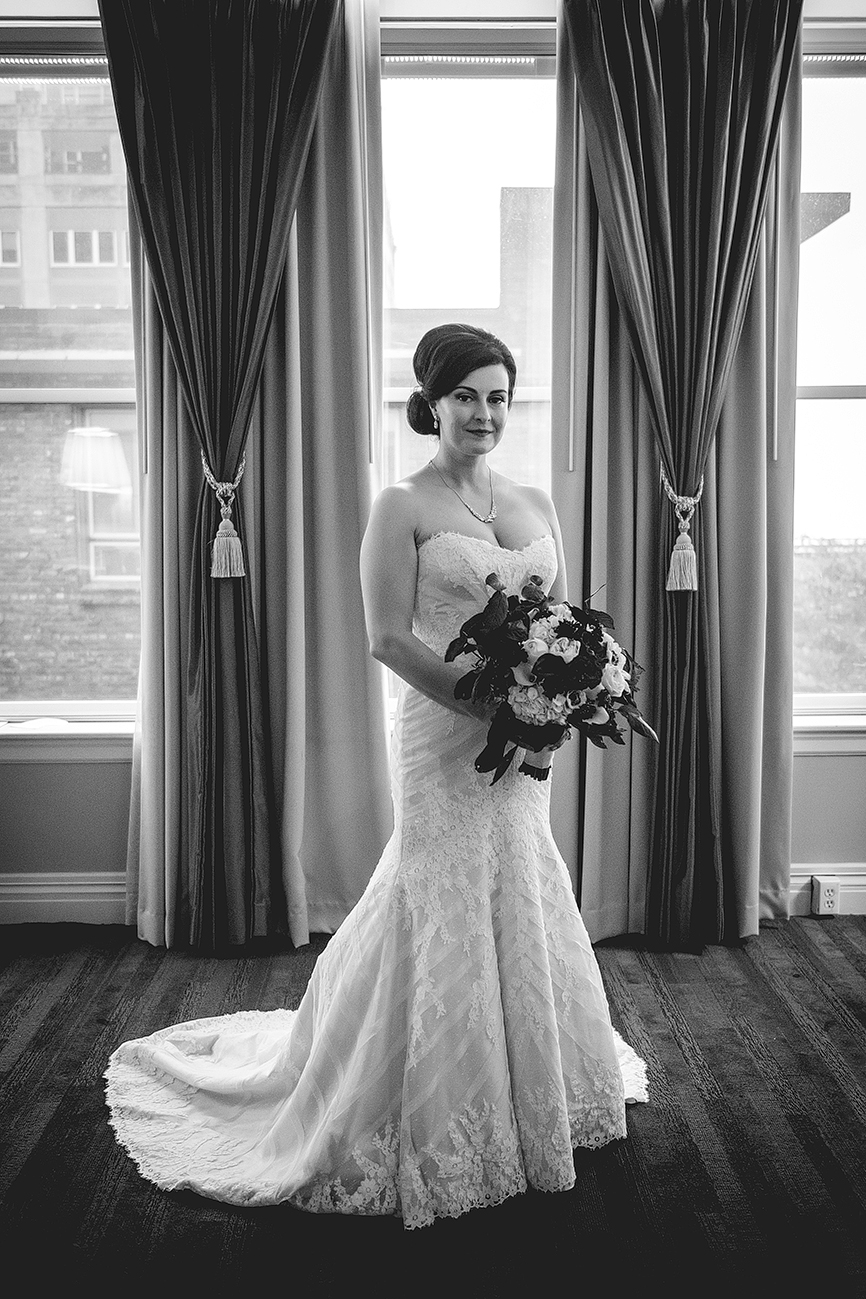 jennrepp_seattle_wedding_photography_018