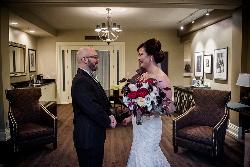 jennrepp_seattle_wedding_photography_026