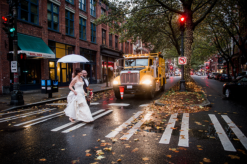 jennrepp_seattle_wedding_photography_028