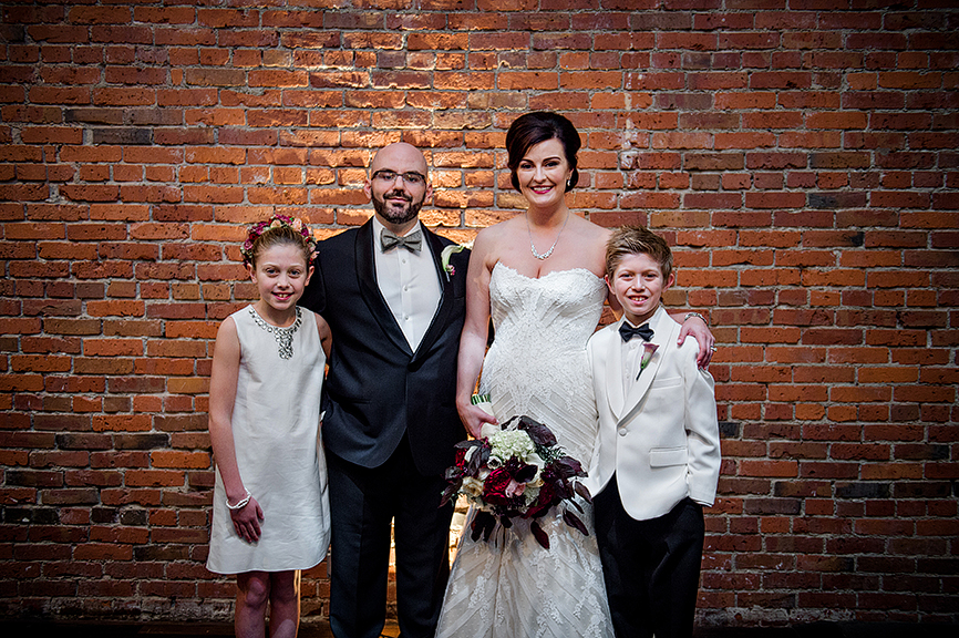 jennrepp_seattle_wedding_photography_040
