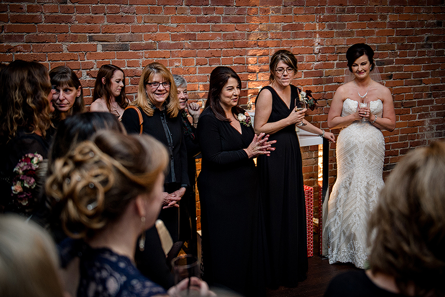 jennrepp_seattle_wedding_photography_054