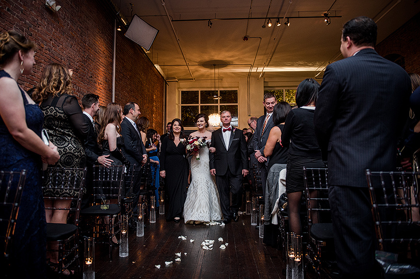 jennrepp_seattle_wedding_photography_062