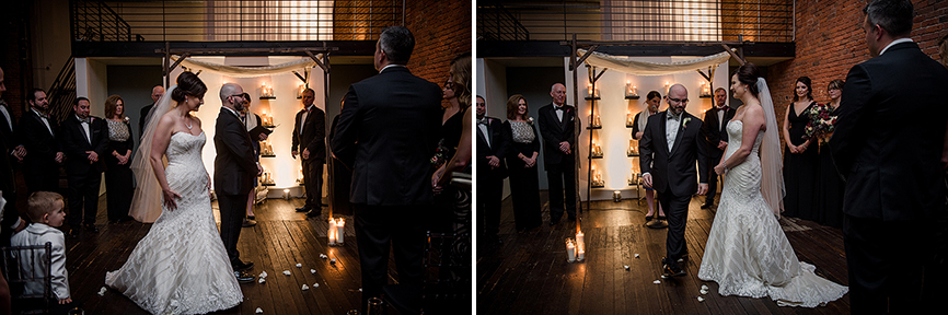 jennrepp_seattle_wedding_photography_063