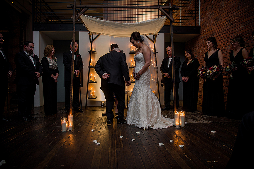 jennrepp_seattle_wedding_photography_071