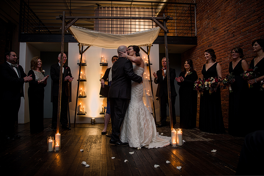 jennrepp_seattle_wedding_photography_072