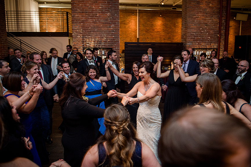 jennrepp_seattle_wedding_photography_078