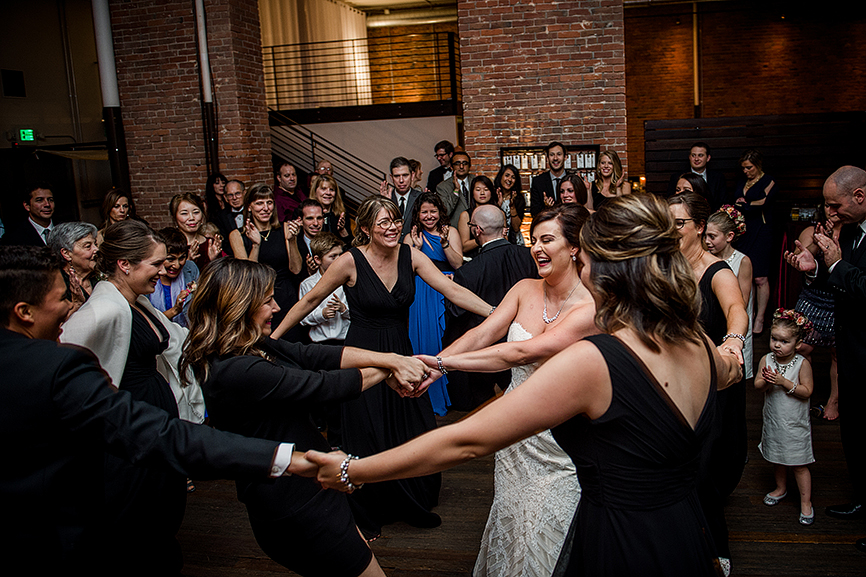 jennrepp_seattle_wedding_photography_081