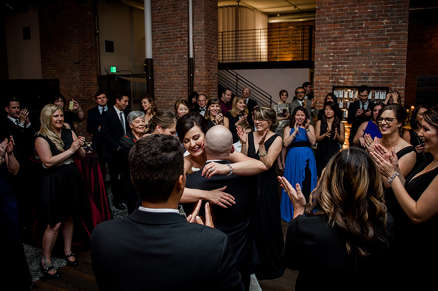 jennrepp_seattle_wedding_photography_082
