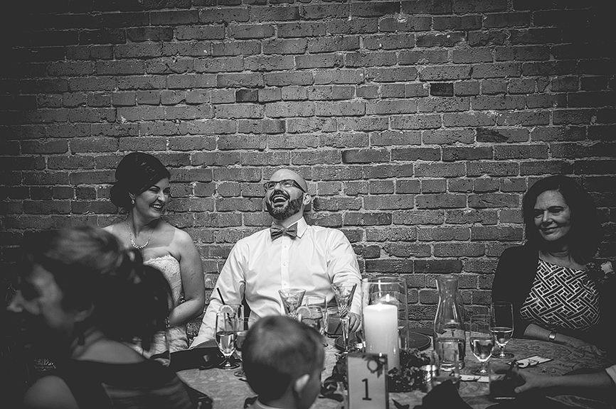jennrepp_seattle_wedding_photography_095