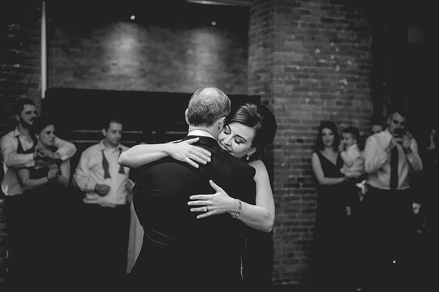 jennrepp_seattle_wedding_photography_104