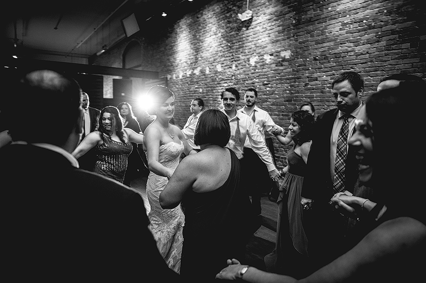 jennrepp_seattle_wedding_photography_109