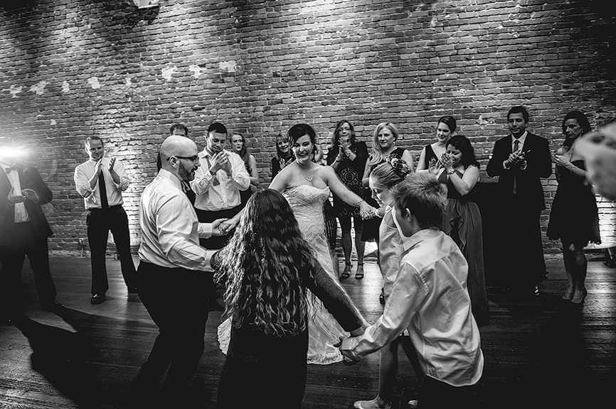 jennrepp_seattle_wedding_photography_110