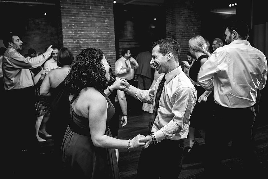 jennrepp_seattle_wedding_photography_115