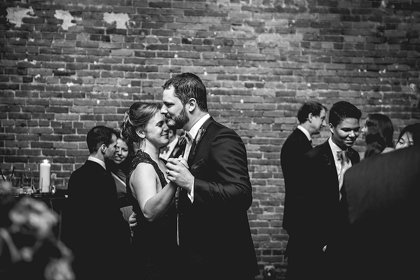 jennrepp_seattle_wedding_photography_116