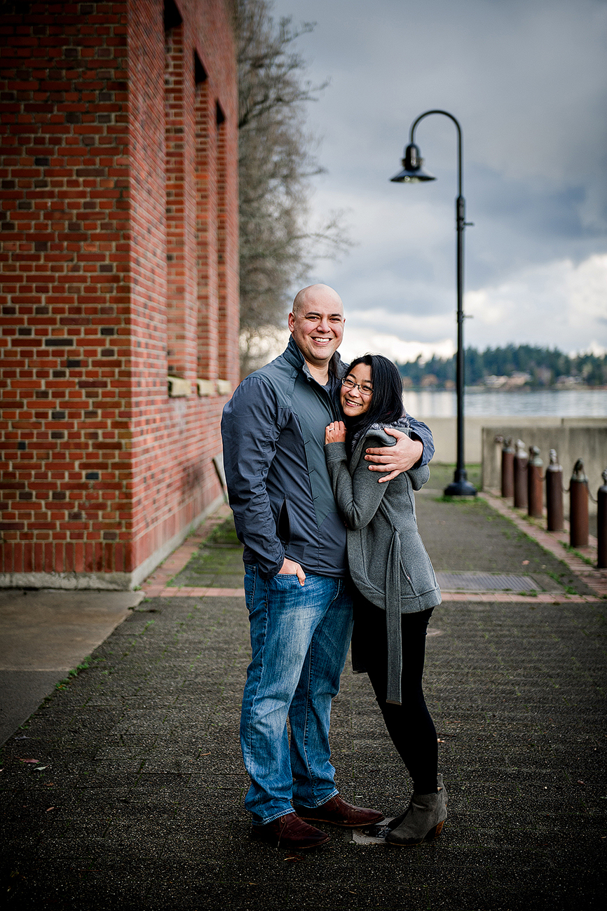 jennrepp_engagement_photography_020