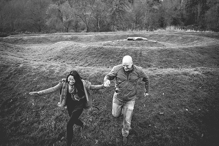 jennrepp_engagement_photography_023