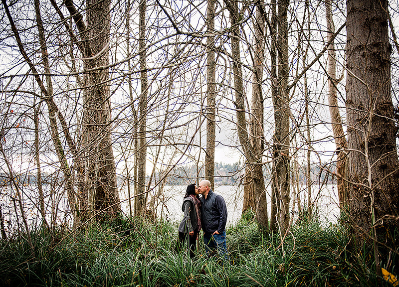 jennrepp_engagement_photography_027