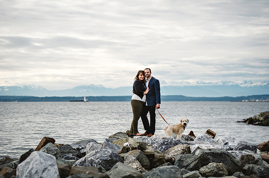 jennrepp_seattle_engagement_011