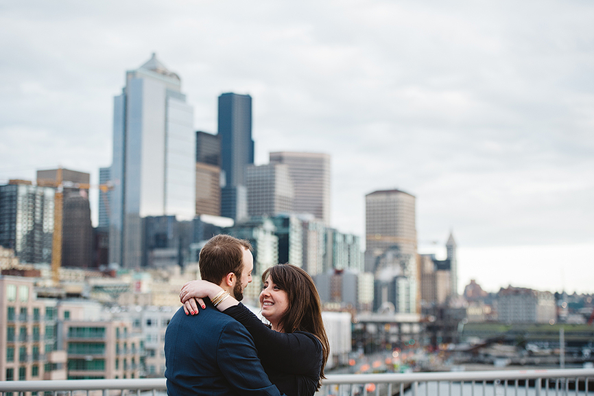jennrepp_seattle_engagement_019