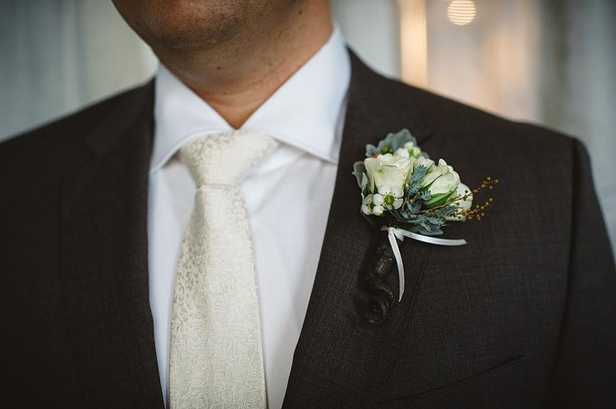 jennrepp_seattle_wedding_photography_006