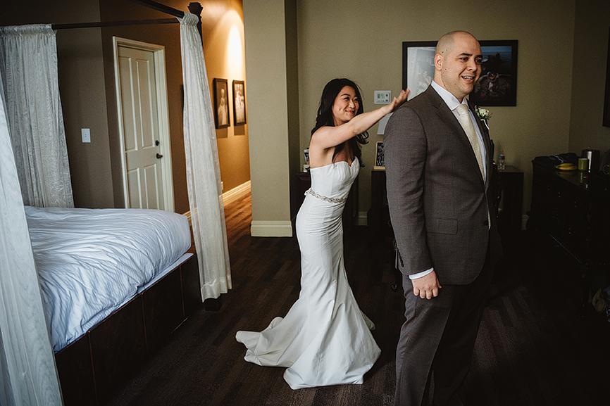 jennrepp_seattle_wedding_photography_017