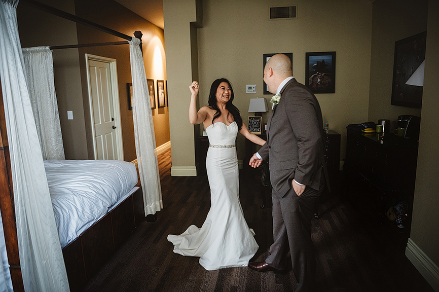 jennrepp_seattle_wedding_photography_018