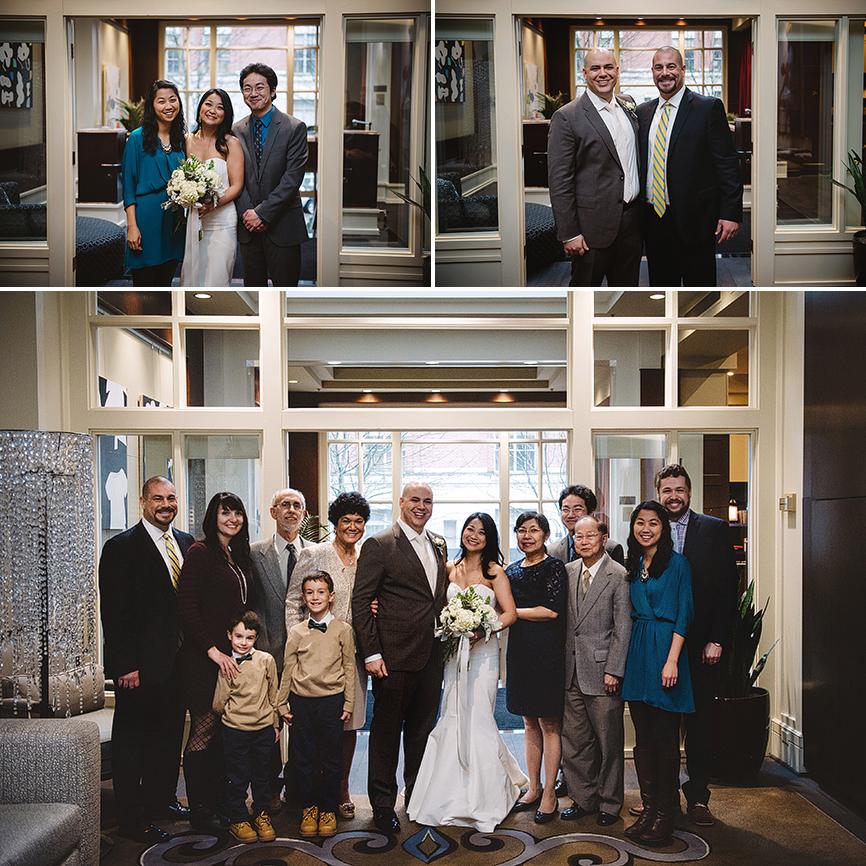 jennrepp_seattle_wedding_photography_020