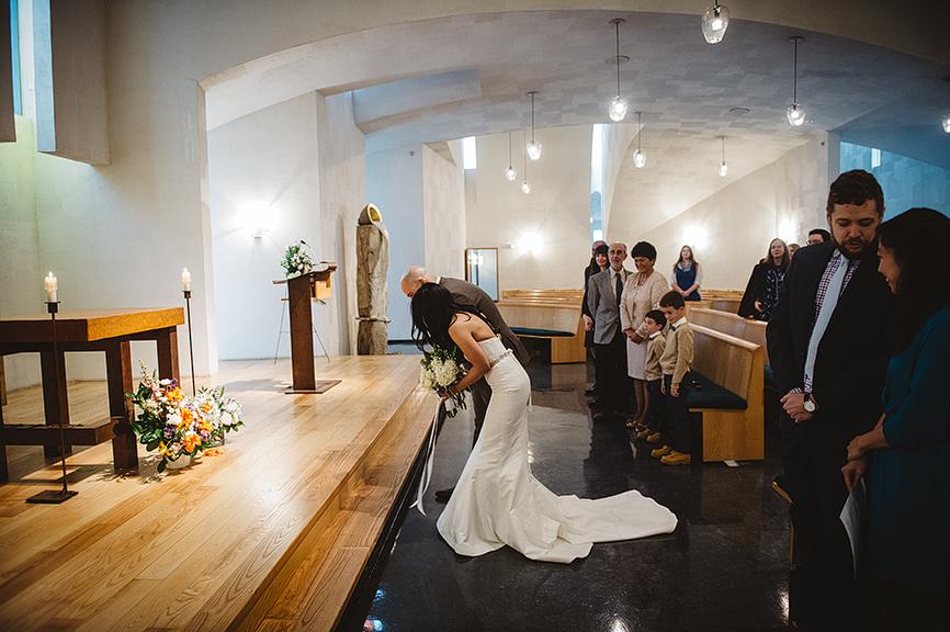 jennrepp_seattle_wedding_photography_027