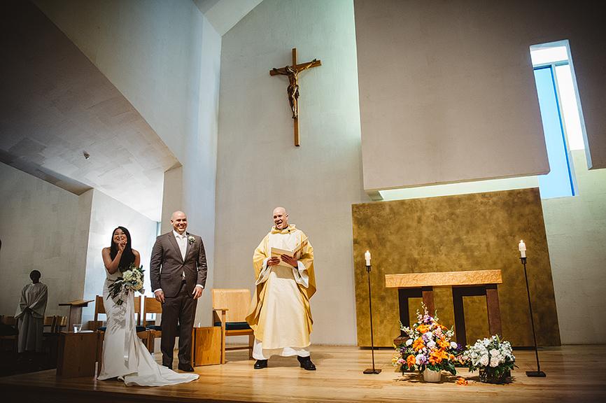 jennrepp_seattle_wedding_photography_028