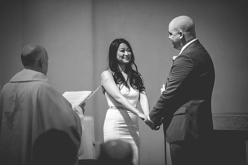 jennrepp_seattle_wedding_photography_032