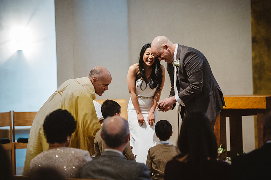 jennrepp_seattle_wedding_photography_033