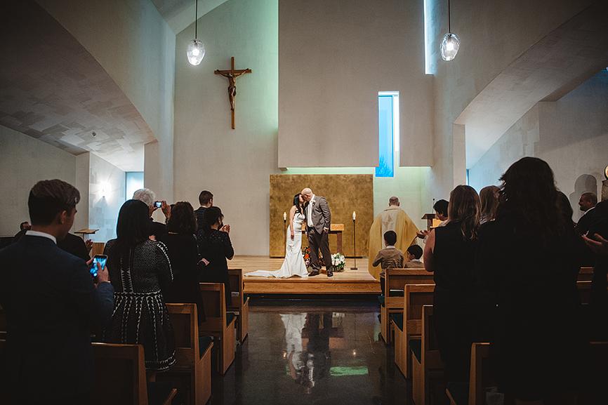 jennrepp_seattle_wedding_photography_037