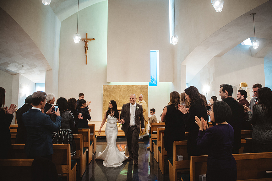 jennrepp_seattle_wedding_photography_038