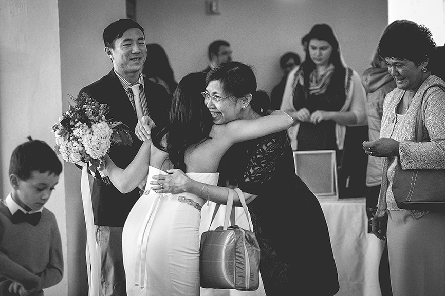 jennrepp_seattle_wedding_photography_039