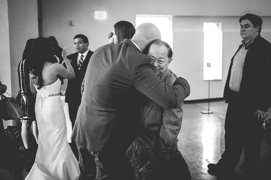 jennrepp_seattle_wedding_photography_041