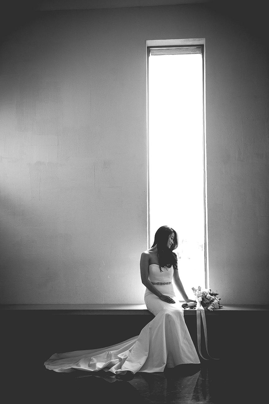 jennrepp_seattle_wedding_photography_043
