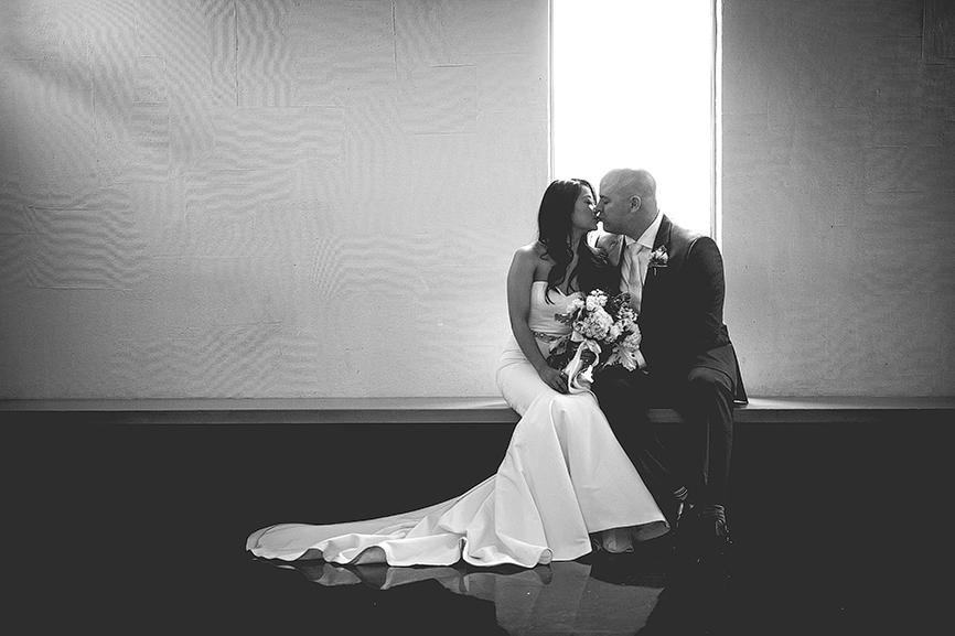 jennrepp_seattle_wedding_photography_044