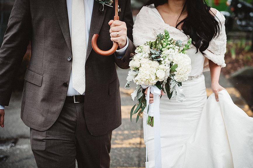 jennrepp_seattle_wedding_photography_047