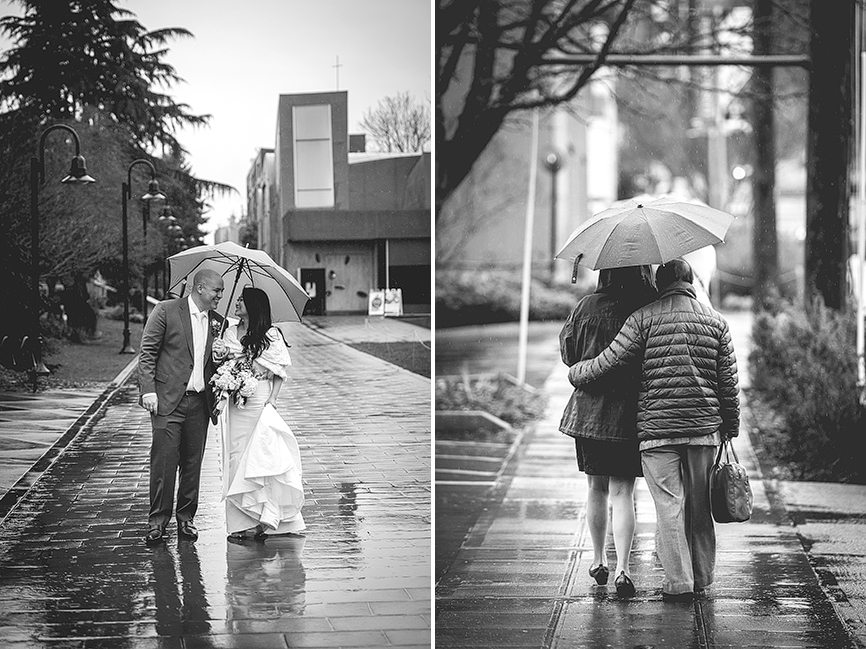 jennrepp_seattle_wedding_photography_049