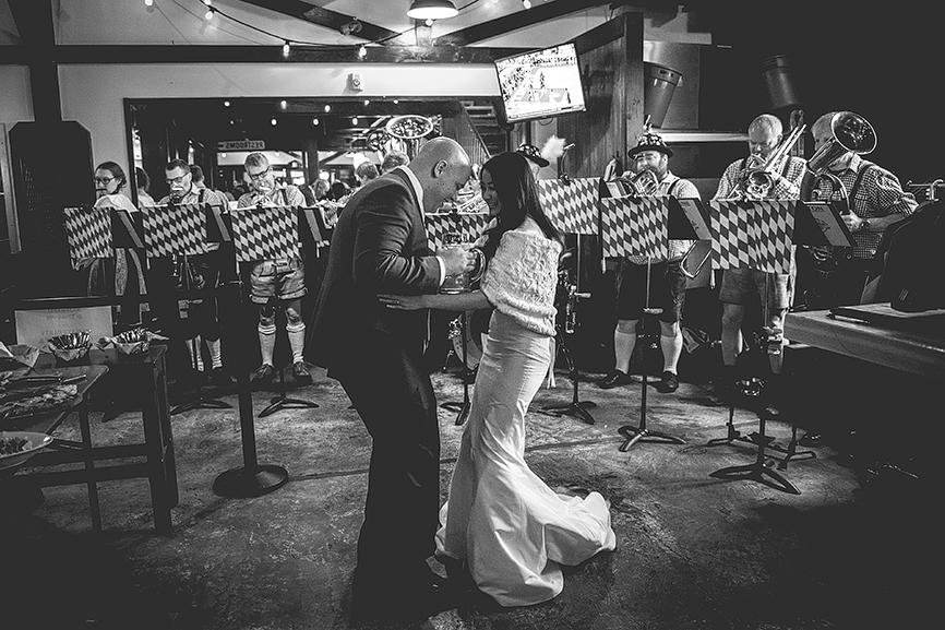 jennrepp_seattle_wedding_photography_059