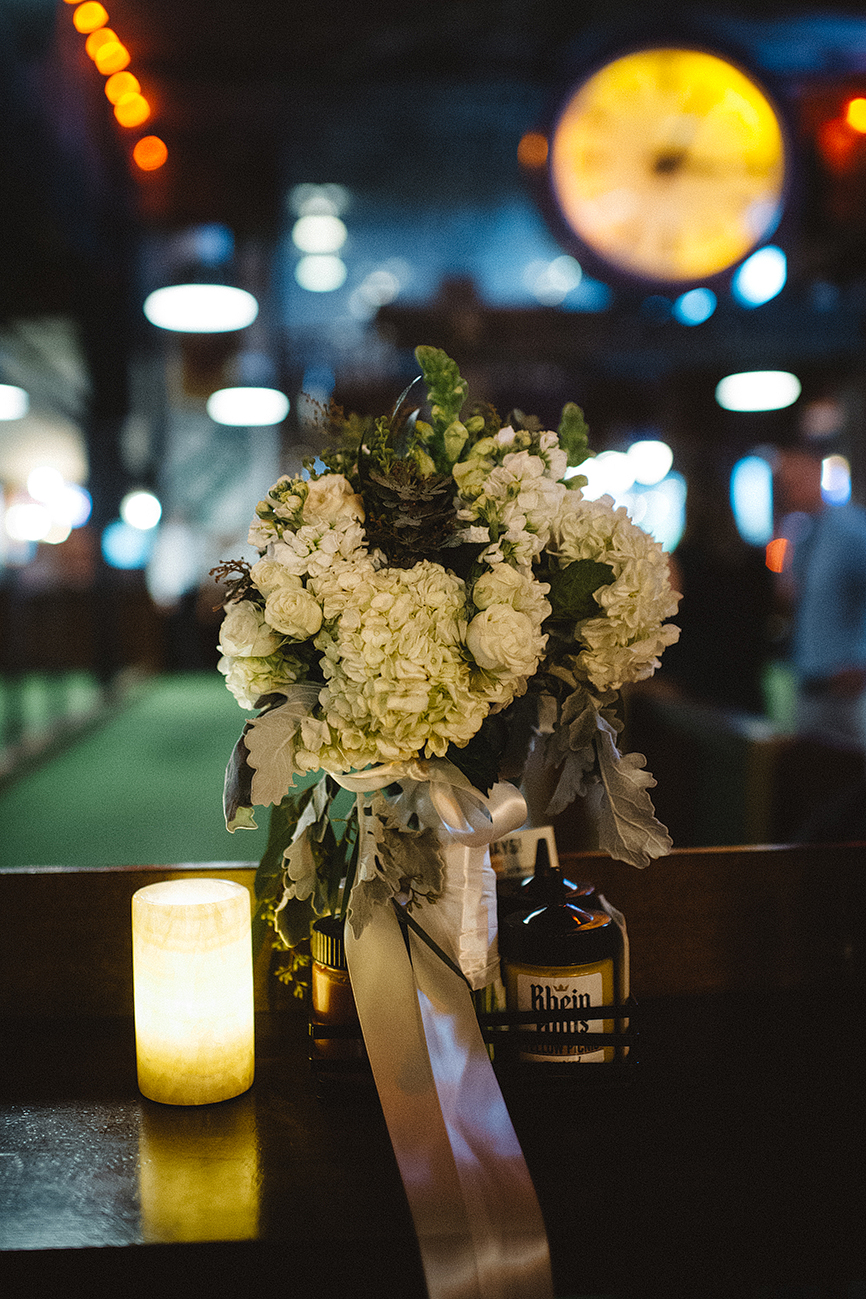 jennrepp_seattle_wedding_photography_068