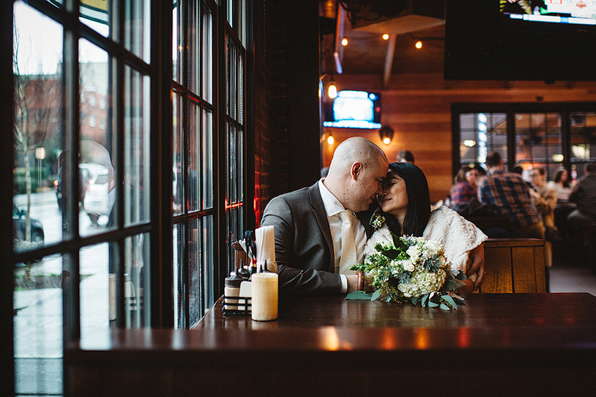 jennrepp_seattle_wedding_photography_069