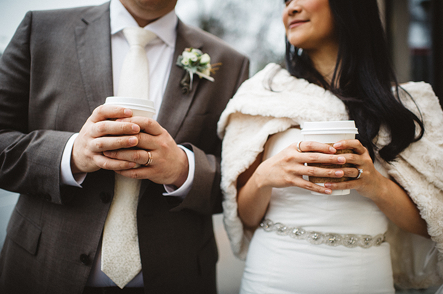 jennrepp_seattle_wedding_photography_072